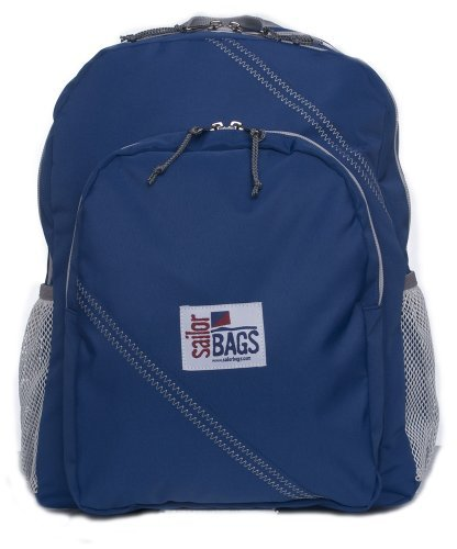 sailor-bags-back-pack-by-sailorbags