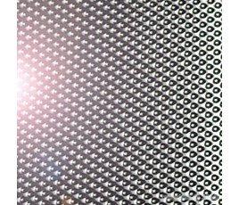 ROULEAU 10 M MYLAR DIAMOND EASY GROW 1.25m x 1m