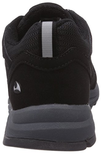 Viking - Impulse Gtx W, Scarpe sportive outdoor Donna Nero (Schwarz (Black/Grey 203))