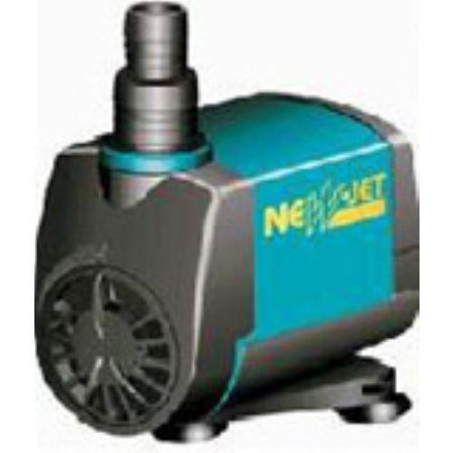 newa-jet-1200-pompe-pour-aquariophilie