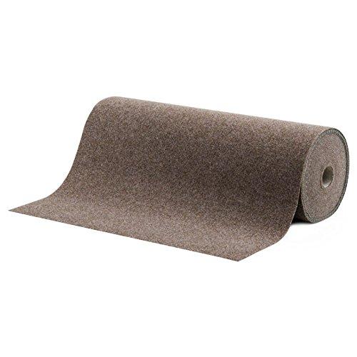 moquette-dextrieur-casa-pura-beige-au-mtre-tailles-au-choix-tapis-type-gazon-artificiel-pour-jardin-