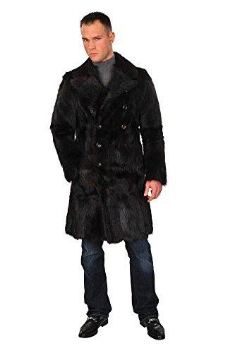 tom-ford-abrigo-hombre-piel-de-cordero-48