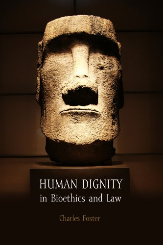 human-dignity-in-bioethics-and-law