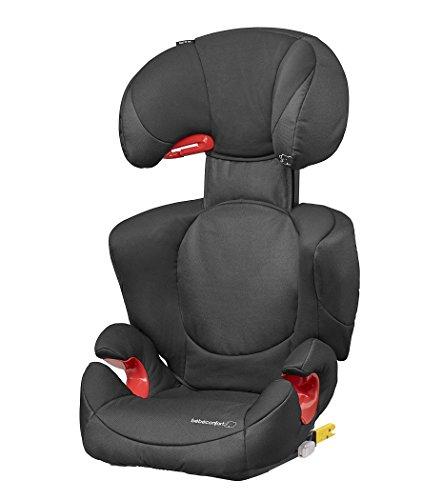 Seggiolino Auto Bebè Confort Rodi XP fix