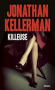 Killeuse par Jonathan Kellerman