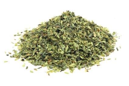OLD INDIA Oregano Dried - Grade A Premium Quality - 250g [Misc.]