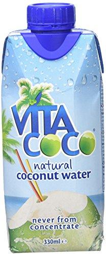 Vita Coco Eau de Coco Pure 330 ml