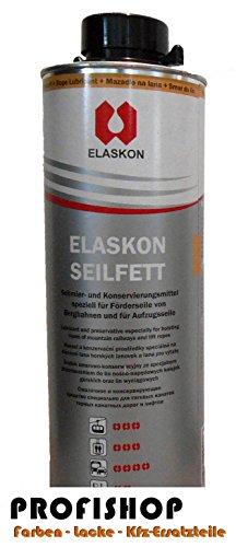 elaskon-seilfett-1liter-fur-ubs-pistole