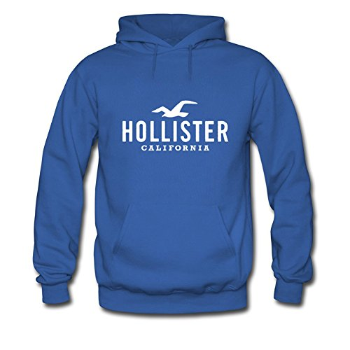 hollister-graphic-logo-for-boys-girls-hoodies-sweatshirts-pullover-outlet