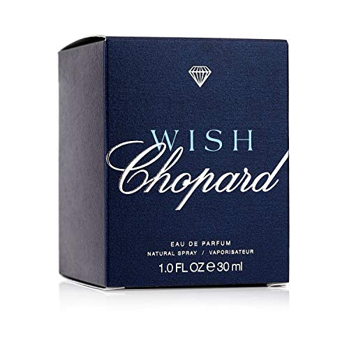 Chopard Chopard wish women edp spray 30.0 ml