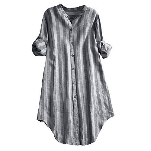 276765358e9ec Lot 3 pyjamas PYJAMASQUES 3/4/5/6/8 ans