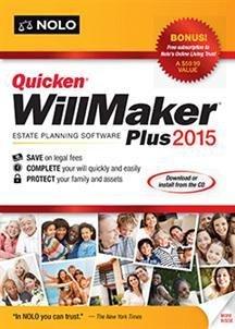 quicken-willmaker-plus-2015-win-xpvistawin-7win-8
