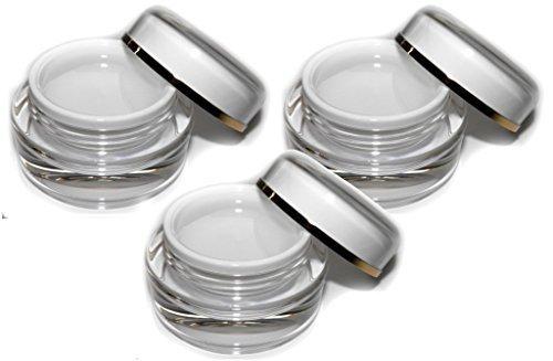 studioline-gel-de-unas-juego-de-3-30ml-claro-gel-de-construccion-gel-adhesivo-gel-de-sellado