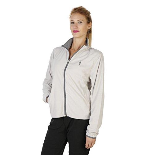 cesare-paciotti-sweatshirts-for-women-grey-cesare-paciotti-m