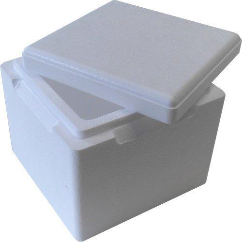 isolierbox-con-copertura-35l-225x225x195-mm-styroporbox-kuehlbox-thermobox