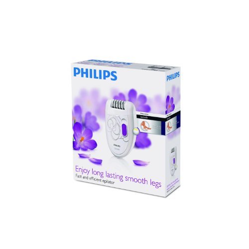 Imagen 6 de Philips HP6400/00