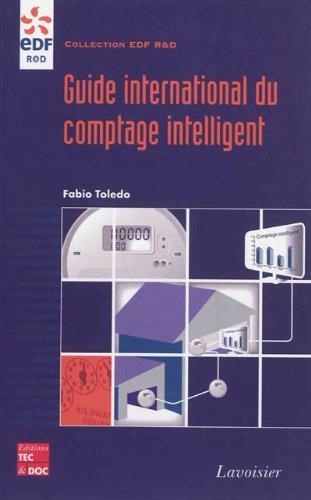 Guide international du comptage intelligent