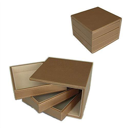 Storage Box...