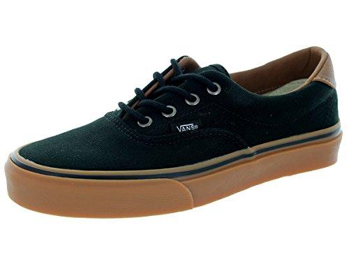 Vans - VZMSFMH, Sneakers, unisex Nero (Noir)