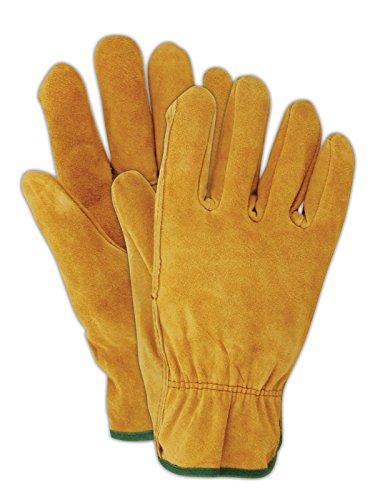 magid-glove-safety-mfg-suede-leather-work-gloves-mens-xl