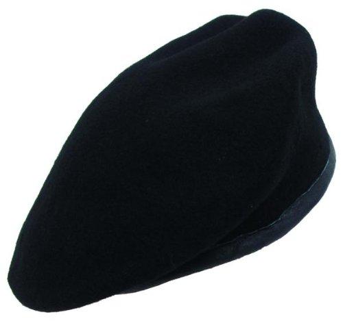 max-fuchs-bret-militaire-noir-noir-noir-60