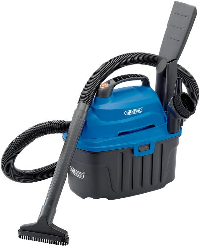 draper-06489-10-l-1000-w-230-v-wet-and-dry-vacuum-cleaner