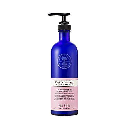 nielss-yard-remedies-english-lavender-lotion-200ml-by-neals-yard-remedies-neals-yard-remedies