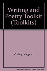 Writing and Poetry Toolkit (Toolkits)