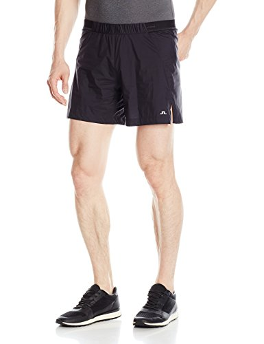 j-lindeberg-pantaloncini-sportivi-uomo-black-x-large