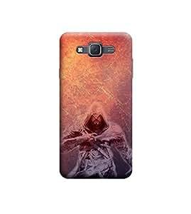 Ebby Premium 3d Desinger Printed Back Case Cover For Samsung J5 (Premium Desinger Case)