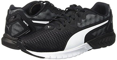 separation shoes e0a14 e6f3c Puma IGNITE Dual Men's Running Shoes | 189094_03 | FOOTY.COM