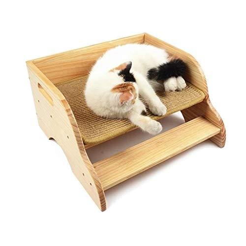 Katzenmöbel Kubus-Höhlen mit