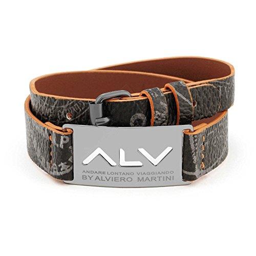 ALV Alviero Martini Armband Damen Schmuck Casual Cod. alv0017