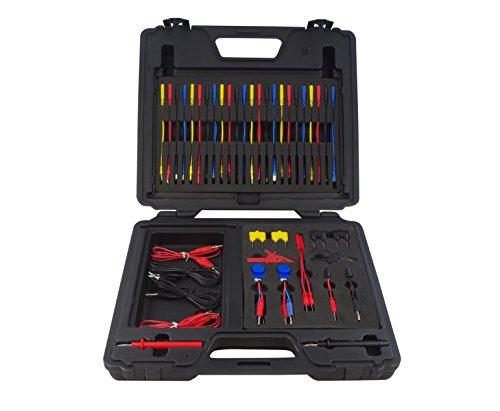 all4car wt-2038weber-tools Electro Set