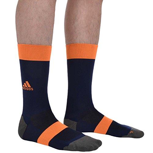 adidas-seasonal-fussball-samba-sock-dkindi-solzes-grosse-adidas3739