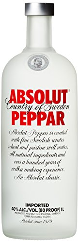 absolut-vodka-peppar-1-x-1-l