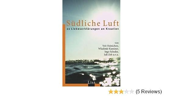 Groß Südliche Lebende Zeitschrift Küchen Galerie - Küchen Ideen ...