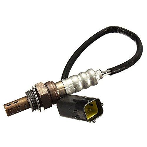 el-oxigeno-del-coche-del-sensor-de-o2-para-mazda-6-626-kia-rio-suzuki-forenza-reno