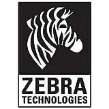 Zebra p1014112Print Head–Print Heads (TTP2000, Direct Thermal, Black)