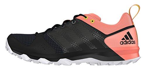 adidas Galaxy Trail W, Zapatillas de Running Mujer