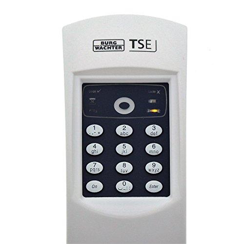 Burg-Wächter TSE 4001 HOME - 3