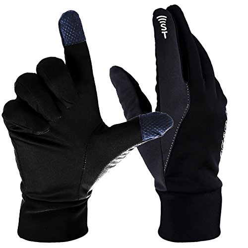 touch-gloves-ozero-touchscreen-glove-hand-warmers-windproof-and-water-resistant-light-weight-thin-fo