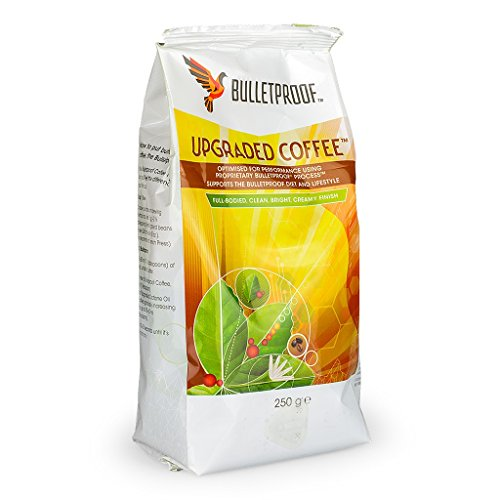 Bulletproof-Coffee-Ground-Maximum-Focus-Free-From-Toxins-Rich-in-Anti-Oxidants-Pack-of-1-x-250-g