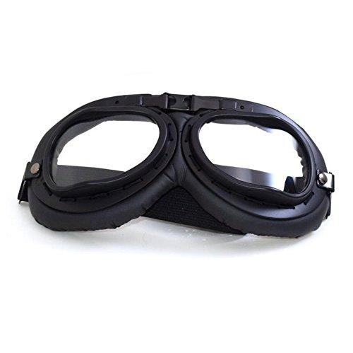 Zoom IMG-2 itian occhiali moto ski goggles