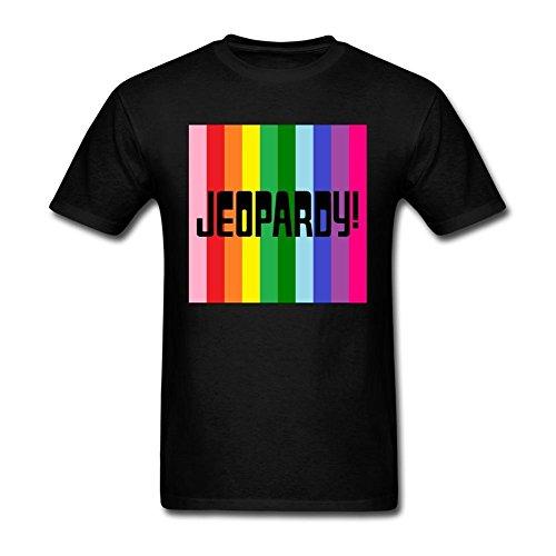 arnoldo-blacksjd-mens-jeopardy-design-t-shirt-xx-large