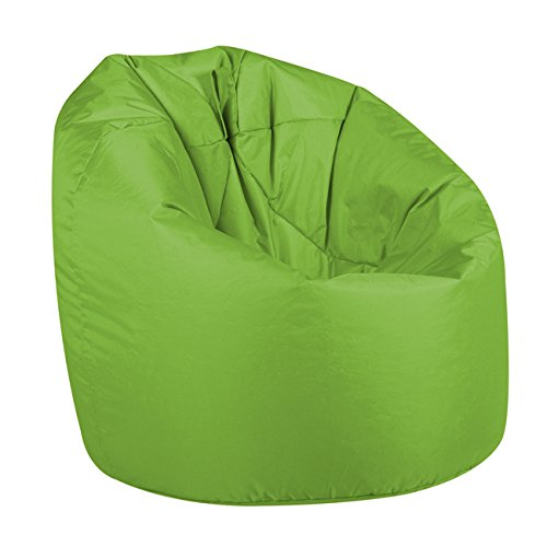 XL Bean Bag With Handle By BazaarR