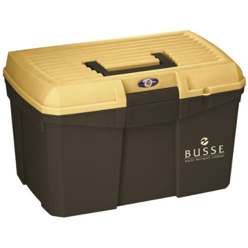 Busse Putzbox TIPICO, 40x28x25, midnight blue - 4