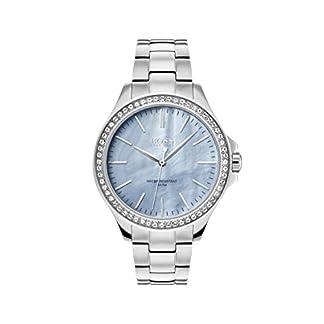 Hugo Boss Reloj de Pulsera 1502457