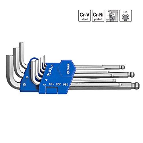 sr-llave-allen-con-cabeza-9-piezas-largo-15-a-10-mm-soporte-de-plastico