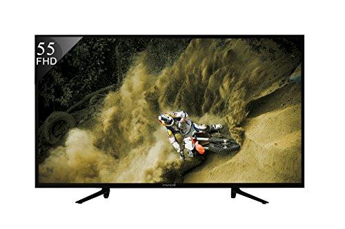 Panache 139.7 cm (55 inches) EL5501 Full HD LED TV